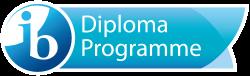 dp-programme