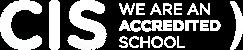 white_Reversed_CIS_Logo_Accred