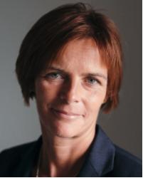 Marta Medved