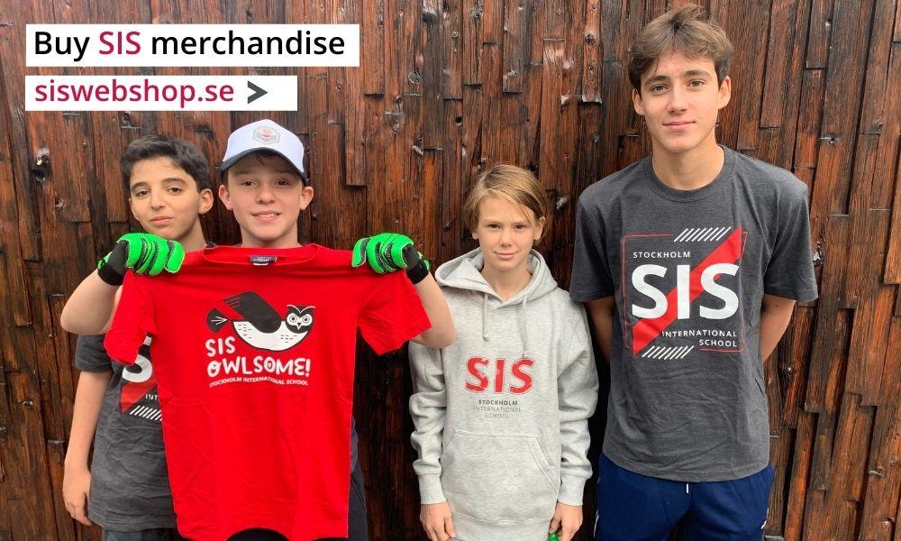 Merchandise_Screens